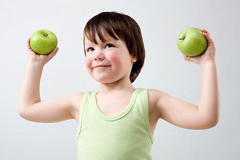 Cải thiện hệ miễn dịch cho trẻ với 3 gợi ý tuyệt vời từ bác sĩ