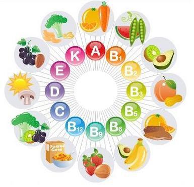 Chăm cho con uống vitamin mấy cũng vô bổ do nguyên nhân tày trời này