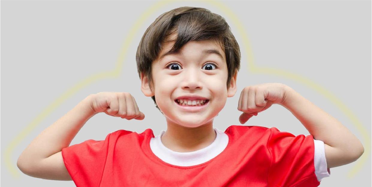 """11 """"siêu thực phẩm"""" tốt nhất để tăng cường miễn dịch cho trẻ"""
