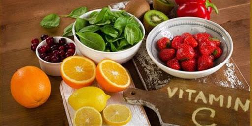Vitamin C và cảm lạnh ở trẻ: có thật sự có tác dụng không?