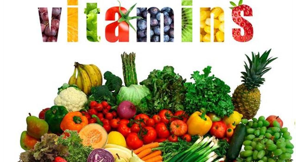 Vitamin cho trẻ: loại nào cần thiết nhất và bổ sung như thế nào là đủ?