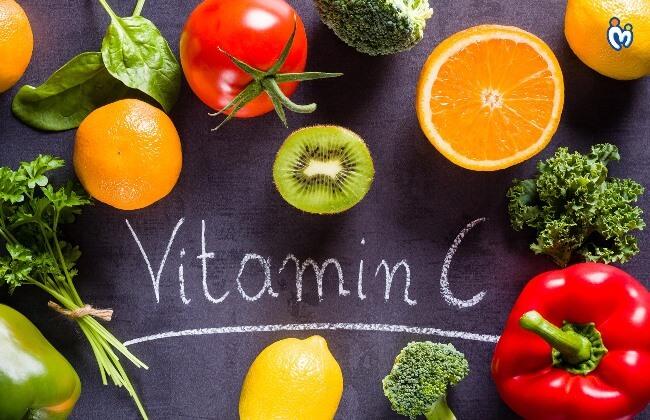 TOP 15 thực phẩm giàu vitamin C, hỗ trợ hệ miễn dịch hoạt động hiệu quả
